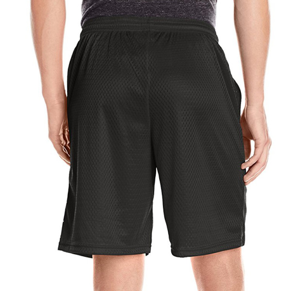 Men's Mesh Shorts Wholesale (1)