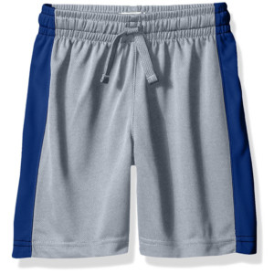 Men's Mesh Shorts Wholesale (4)