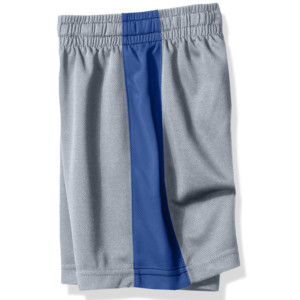 Men's Mesh Shorts Wholesale (5)