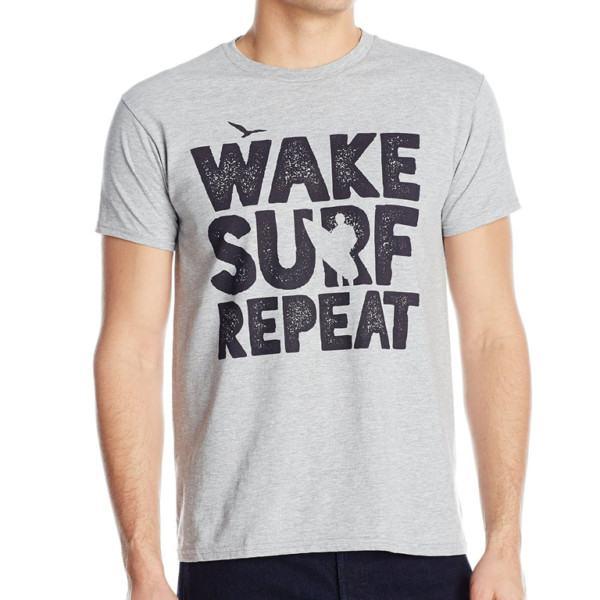 Men's Vintage Graphic T-Shirt (4)