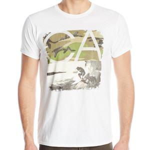 Men's Vintage Graphic T-Shirt (6)