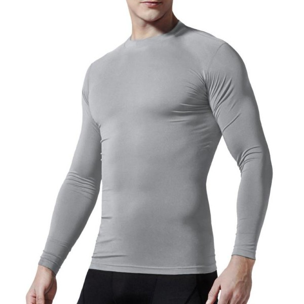 Compression T Shirts For Men