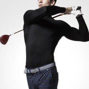 Mens long sleeve compression shirts wholesale