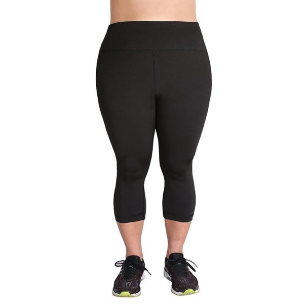 Plus Size Gym Leggings wholesale