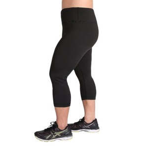 Plus Size Gym Leggings suppliers