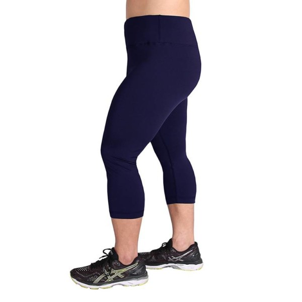 Plus Size Gym Leggings distributors