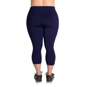 Plus Size Gym Leggings manufacturers