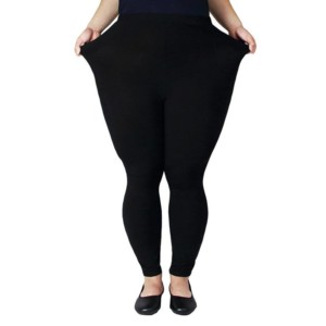 Wholesale Plus Size Leggings For Women