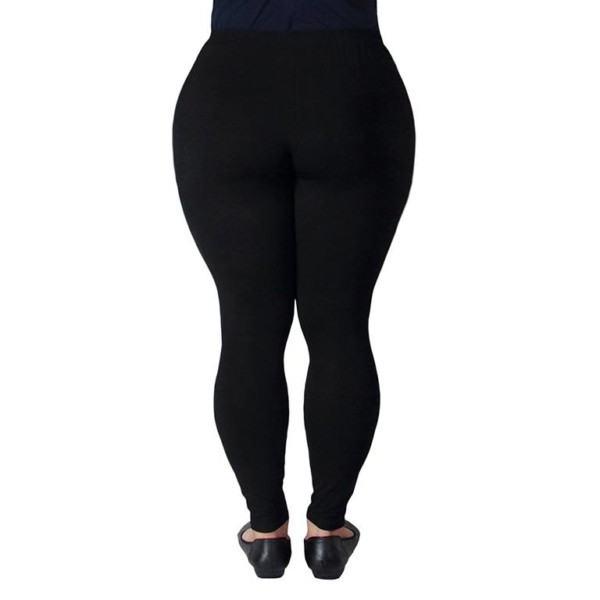 Plus Size Leggings For Women manufacturers