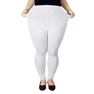 suppliers Plus Size Leggings For Women
