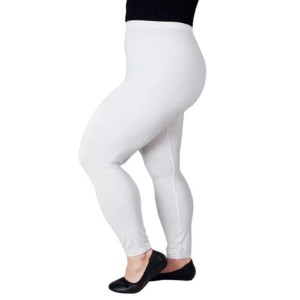 distributors Plus Size Leggings For Women
