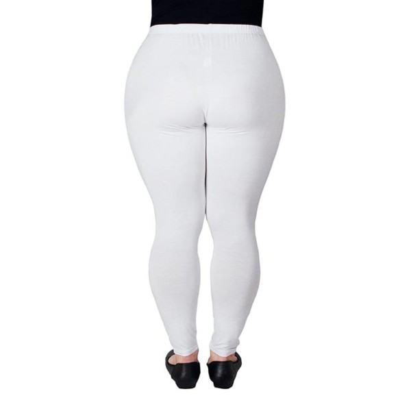private label Plus Size Leggings For Women