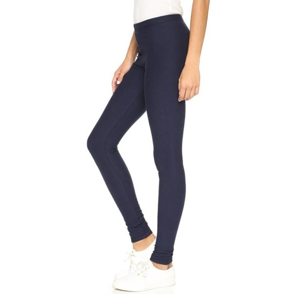 wholesale Polar Fleece Leggings