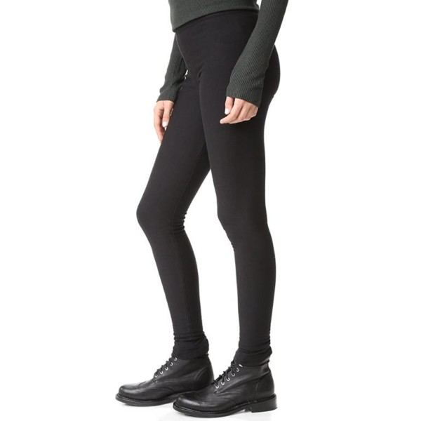 Polar Fleece Leggings distributors