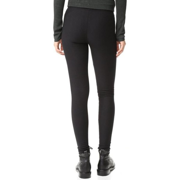 Polar Fleece Leggings suppliers