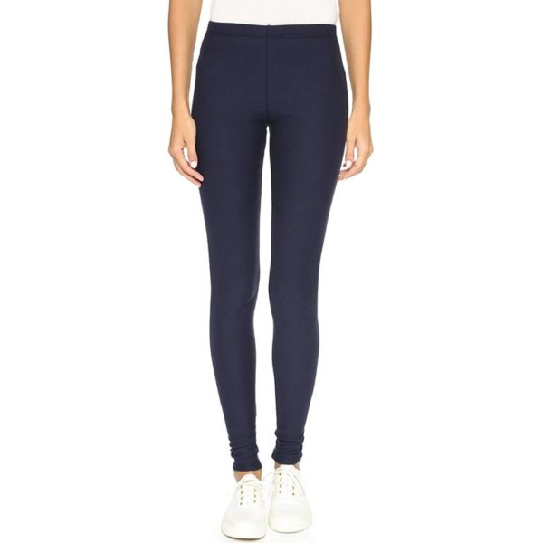 Polar Fleece Leggings manufacturers