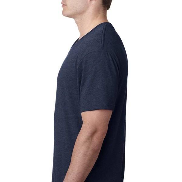 Polyester Cotton Blend T-Shirt manufacturers
