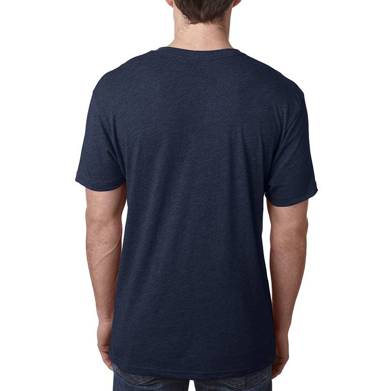 Wholesale polyester cotton blend t shirt manufacturer in for T shirt distributor manufacturers