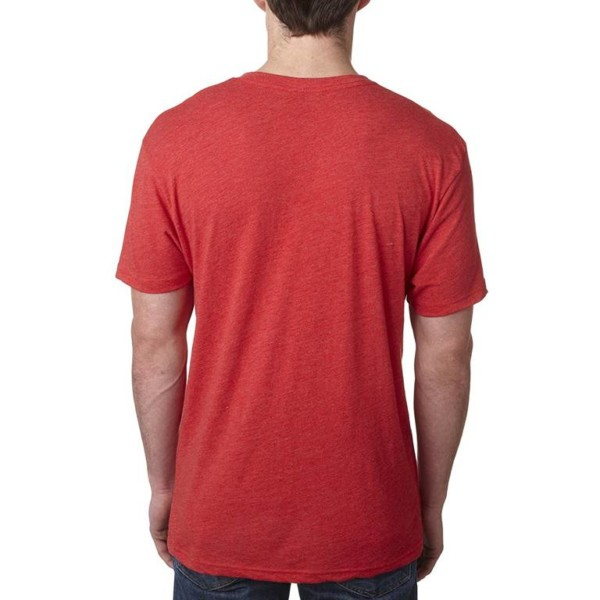 Cotton Poly Blend V-Neck at Wholesale Prices for EVERYONE. Quantity Discounts but No Minimum Order Requirement to Buy from liveblog.ga