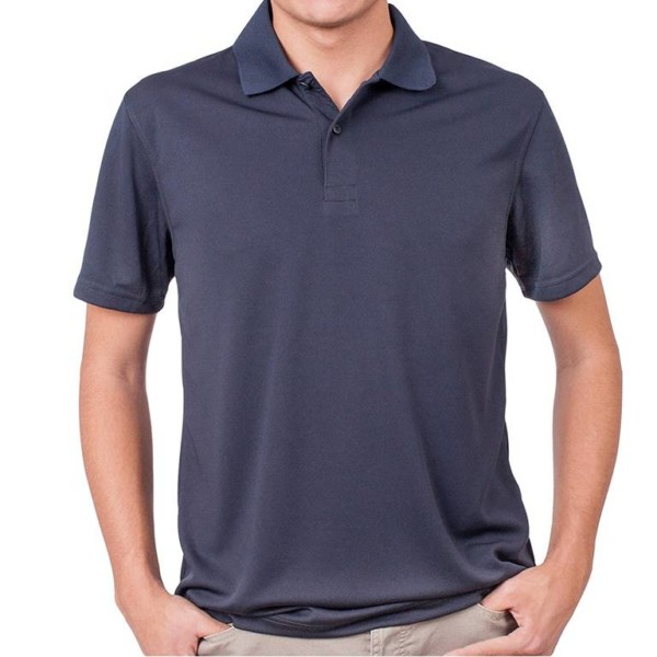 School Uniform Polo Shirts wholesale