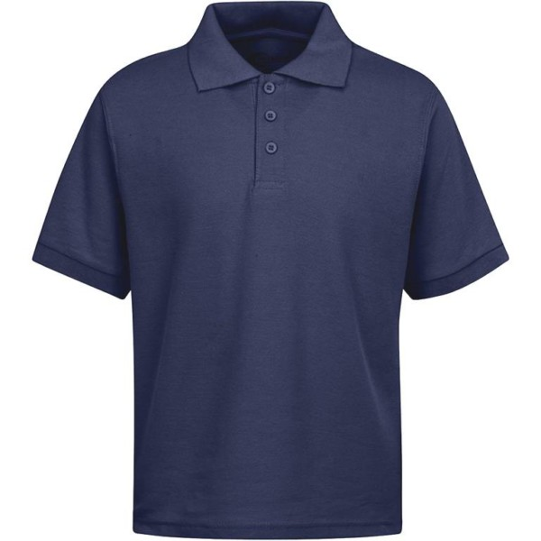 School Uniform Polo Shirts manufacturers