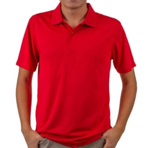 School Uniform Polo Shirts private label
