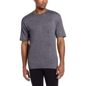Short Sleeve Merino Wool Polo Shirts Suppliers