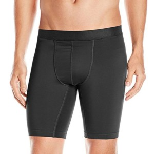 Compression Training Shorts For Men wholesale