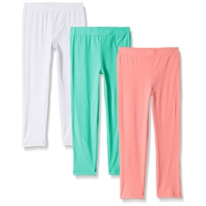 Kid Capri Leggings wholesale