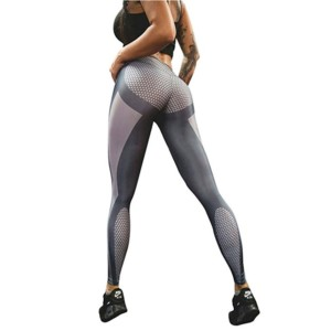 Women Sports Leggings Manufacturers