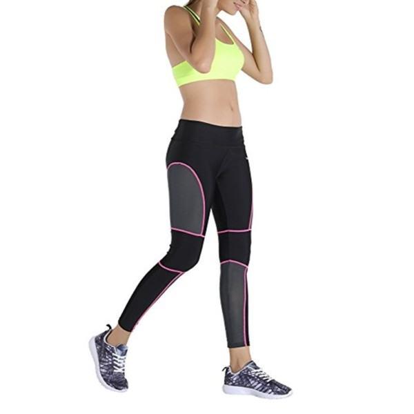 Women Sports Leggings Distributors