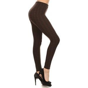 Ladies Fashion Leggings Distributors