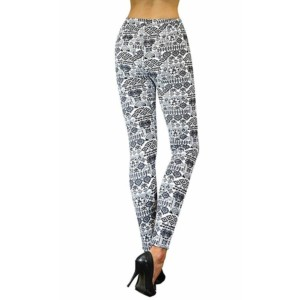Polar Fleece Leggings wholesale