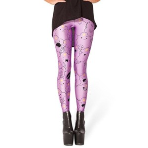 Cute Leggings For Women Distributor