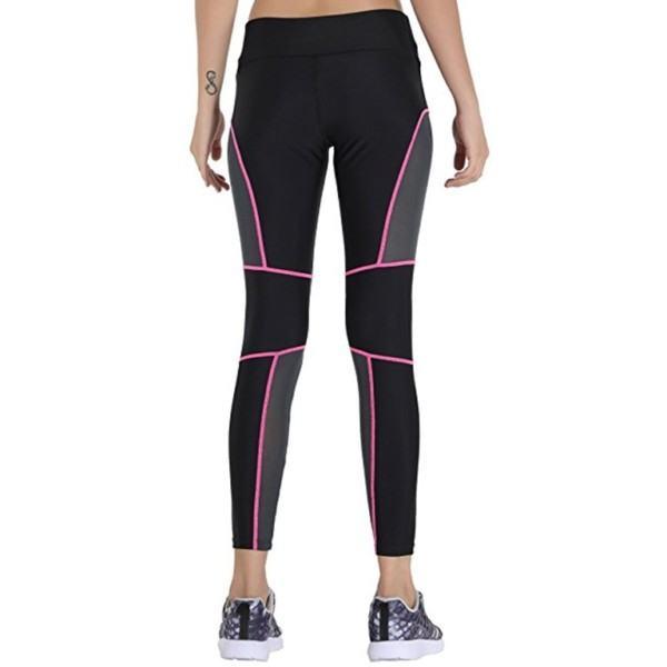 Women Sports Leggings Suppliers