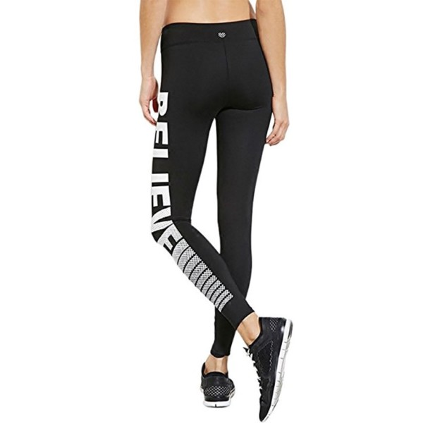 Custom Sports Legging Distributors