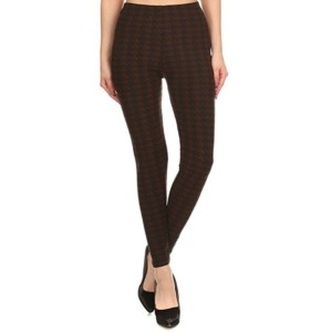 Ladies Fashion Leggings Wholesale