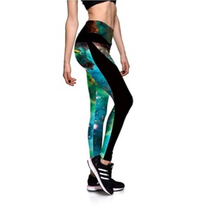 Custom Sports Legging Manufacturers