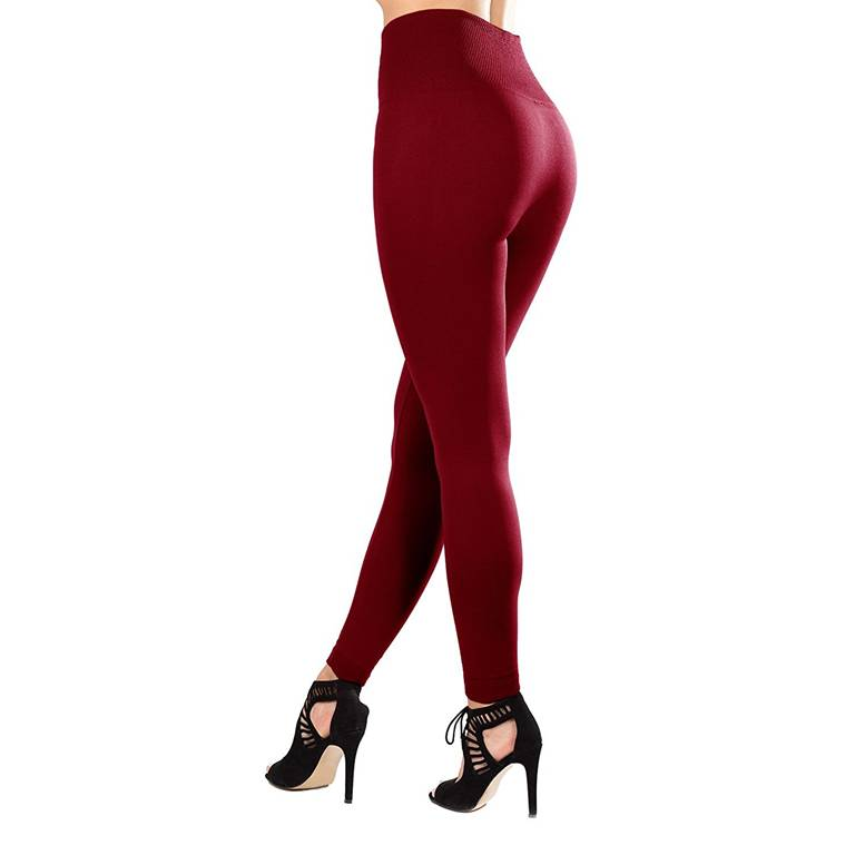 Slimming Leggings For Women suppliers