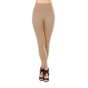Slimming Leggings For Women distributors