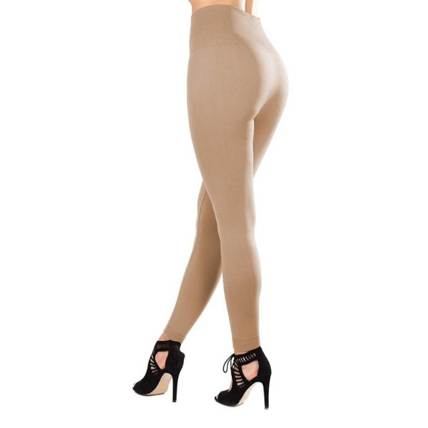 Slimming Leggings For Women white label