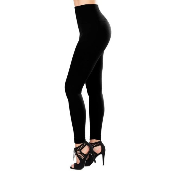 manufacturers Slimming Leggings For Women