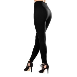 Slimming Leggings For Women private label