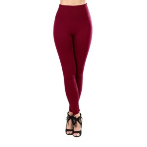 Slimming Leggings For Women wholesale
