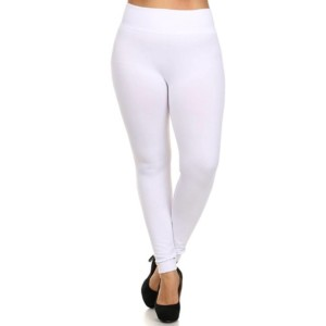 Thick Plus Size Leggings wholesale