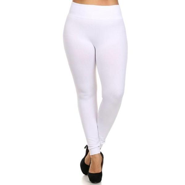 Thick Plus Size Leggings wholesale