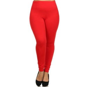 Thick Plus Size Leggings manufacturers