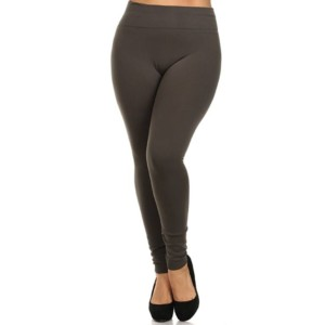Thick Plus Size Leggings suppliers