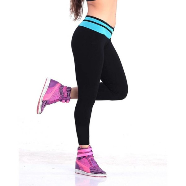 Wholesale Tight Leggings Girls Manufacturer & Supplier In