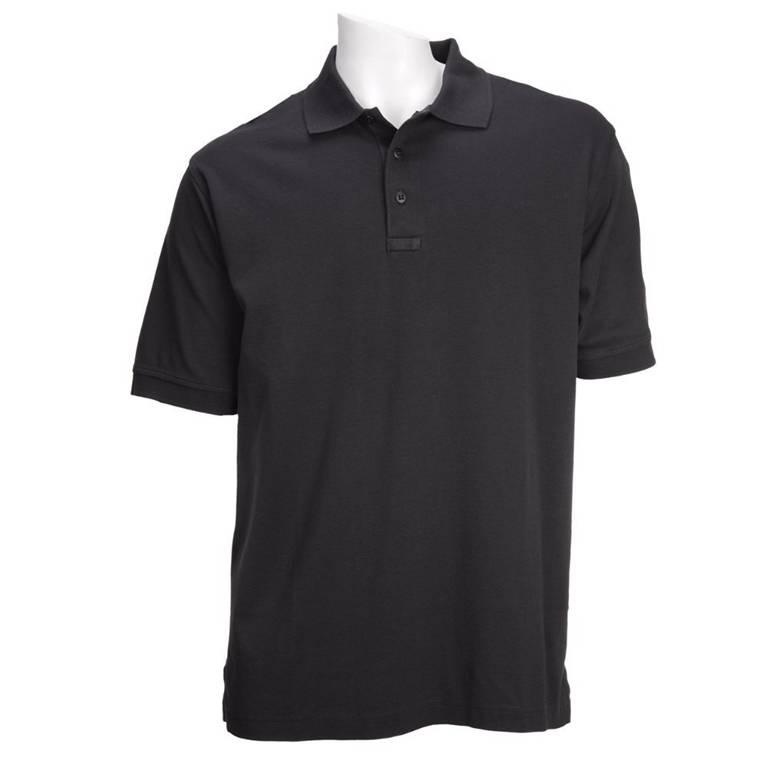Uniform Short Sleeve Polo Shirts manufacturers